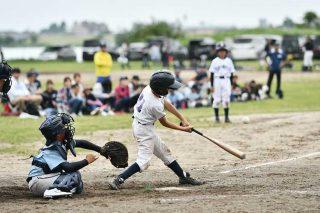 company_baseball